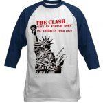 clash1_1