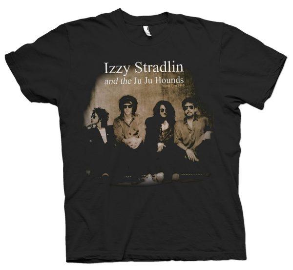 izzy stradlin t shirt