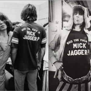 as worn by keith richards