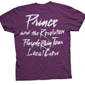 rare price t shirt