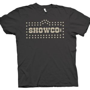 rare bowie tee shirts