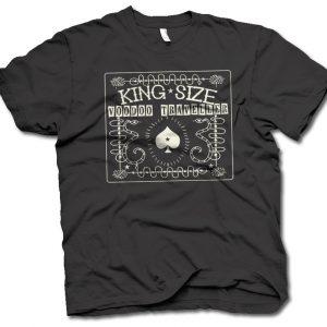 KSVT T Shirt
